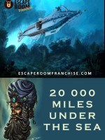 20-000-miles-under-the-sea1