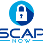 Escape-Now-logo-100px
