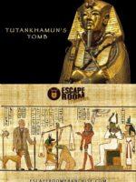 tutankhamun-s-tomb