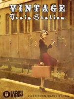 vintage-train-station
