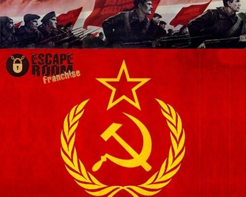 Communist Prison