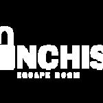 inshis-iasi