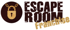 Escape Rooms Franchise