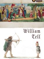 william-tell