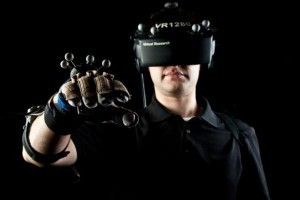 48195_8_death-too-intense-vr-first-person-shooters-devs