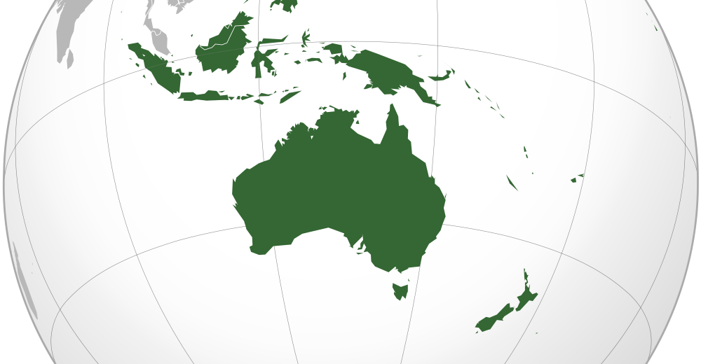 Best cities to invest in Escape Room Game: Australia & New Zealand