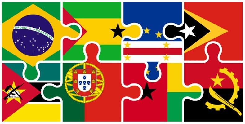 Escape Game Brazil & Portugal