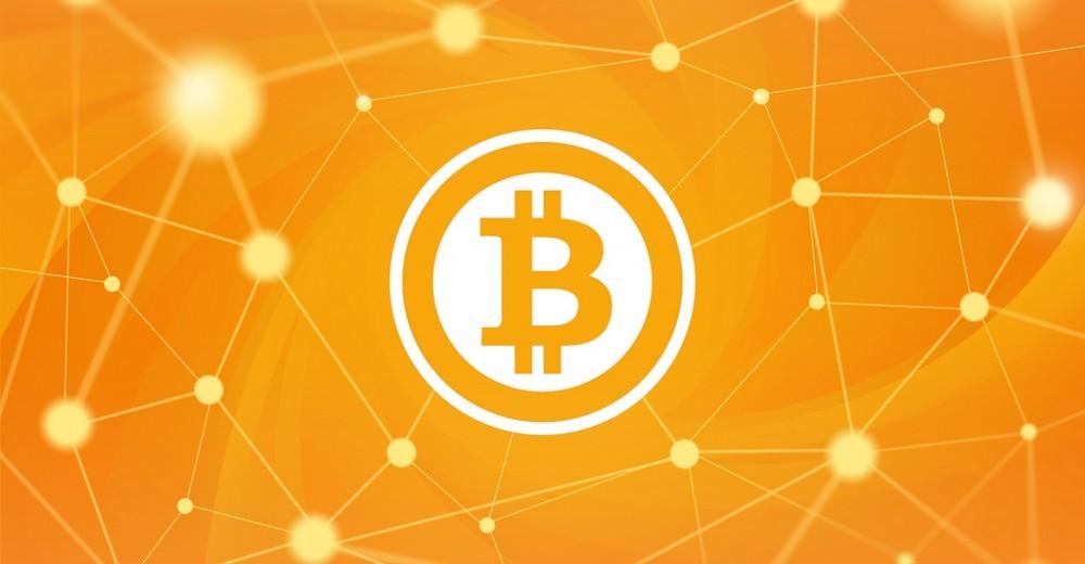Escape Rooms and BitCoin