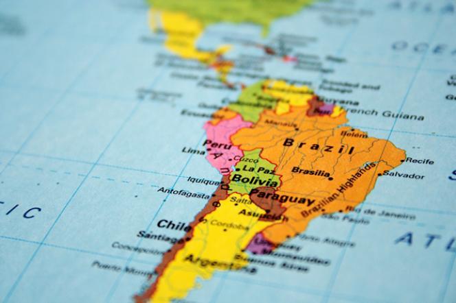 Abrir una sala de escape América Latina: El juego que te puede llevar lejos