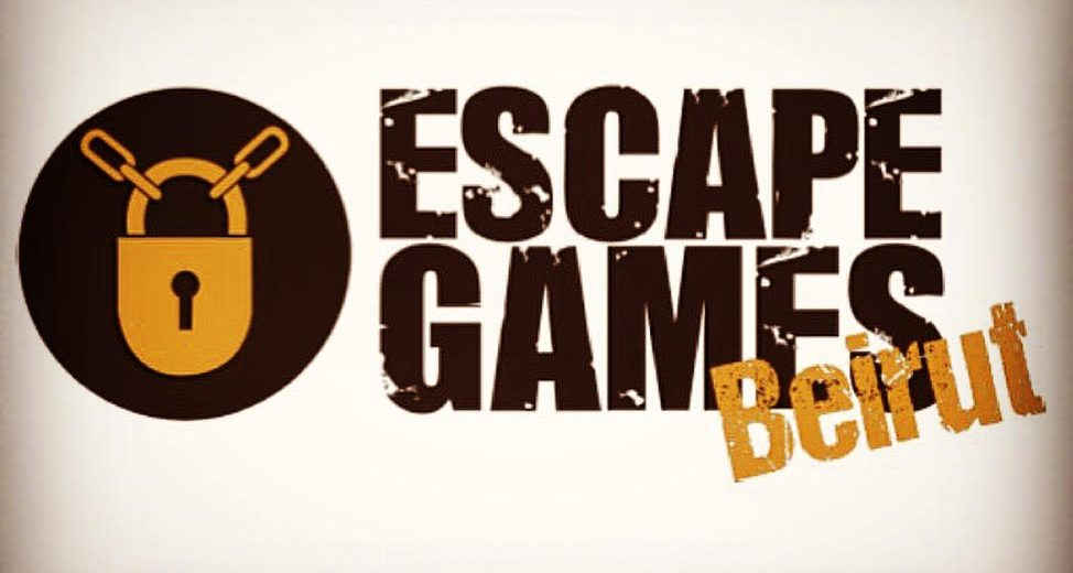 Escape Rooms Lebanon owners flash interview