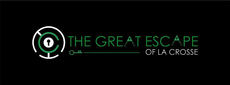 The Great Escape La Crosse, USA – Flash Interview with the Owners