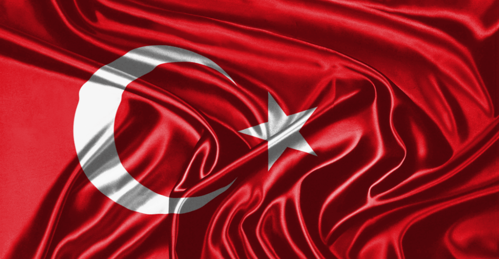 Escape Rooms: TURKEY!