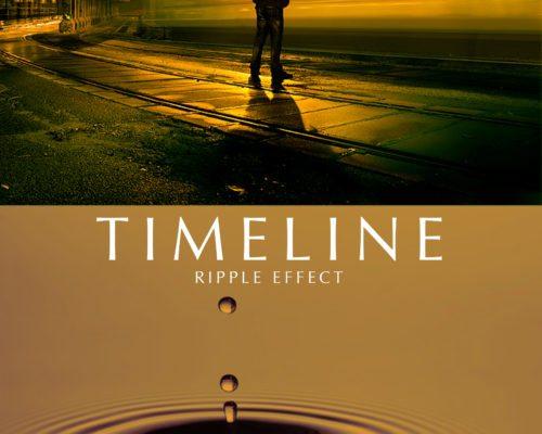 Charles Timeline